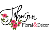 Johnson Floral & Décor