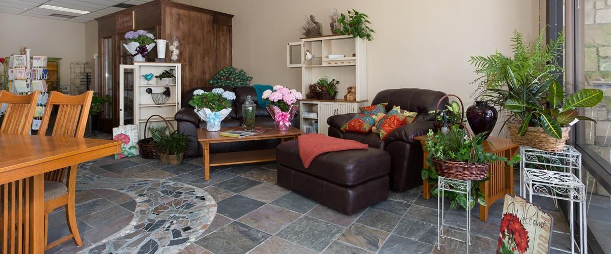 Boise Flower Shop Contact Johnson Floral Decorjohnson Floral Decor