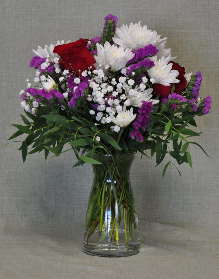Boise Flowers