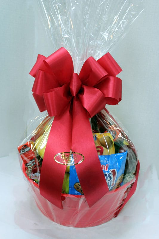 Gift Basket Boise