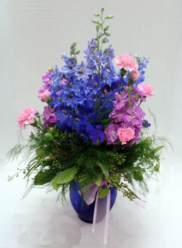 Boise Florists