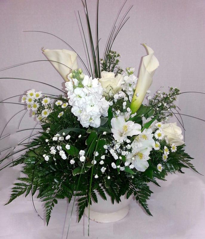 Funeral Flowers Boise