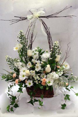 Boise Funeral Flowers