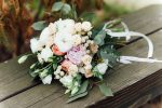 Boise Wedding Flowers